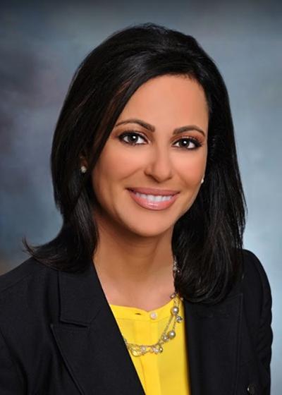Linda Malek Akron Attorney